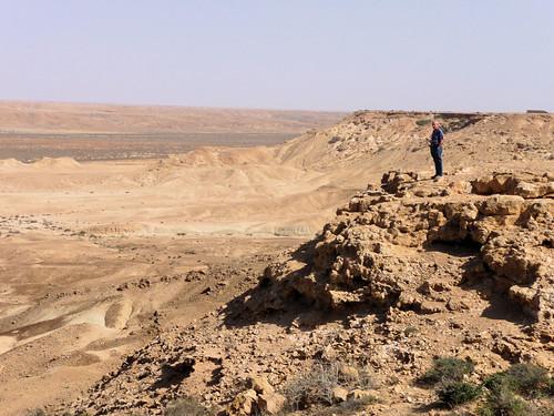 4 desierto marruecos 2010 saharaoccidental rutadesmaraalaayoune marruecosssanta10