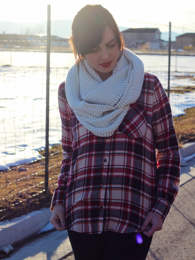 plaidandscarf-6