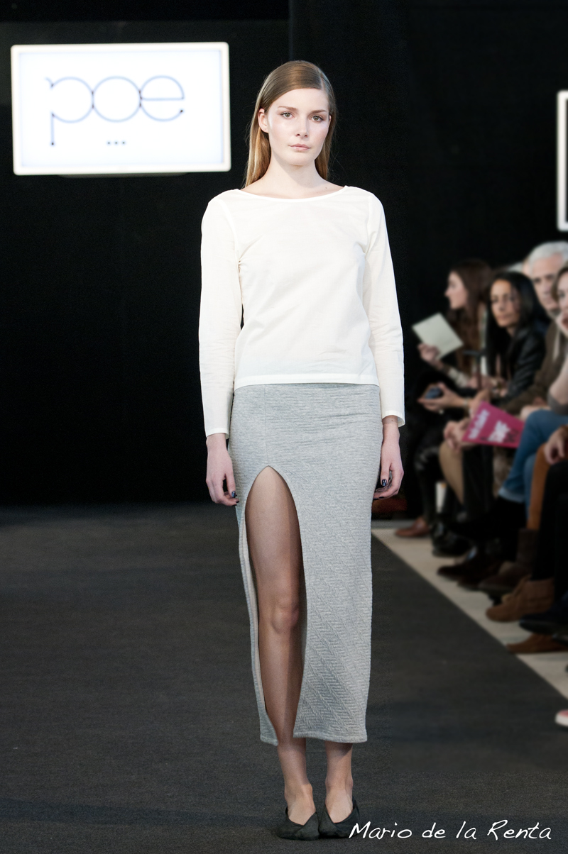 MFShow-Woman-day-3-Poe-and-you-07