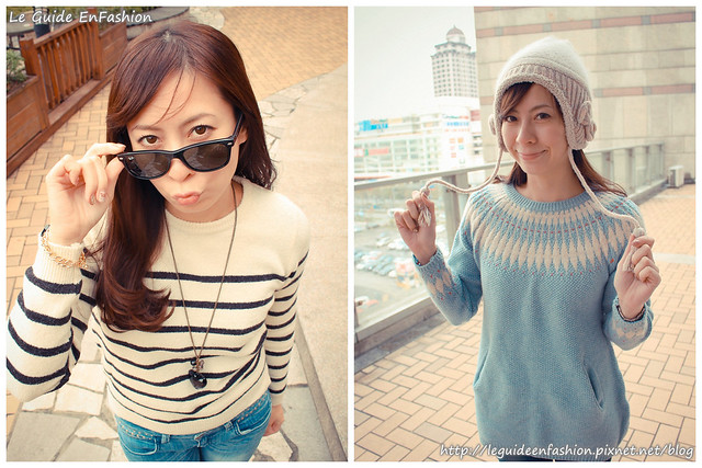 Sping_sweather_top_00