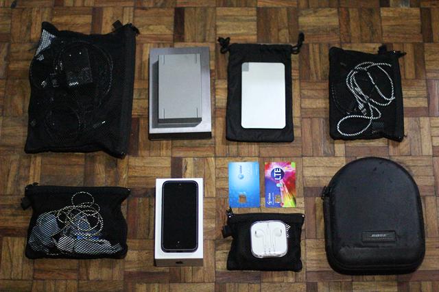 Gadgets-and-Muji_01