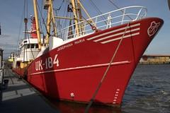 UK-184 Josephina Maria