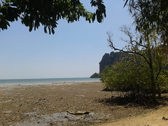 Railey Beach East