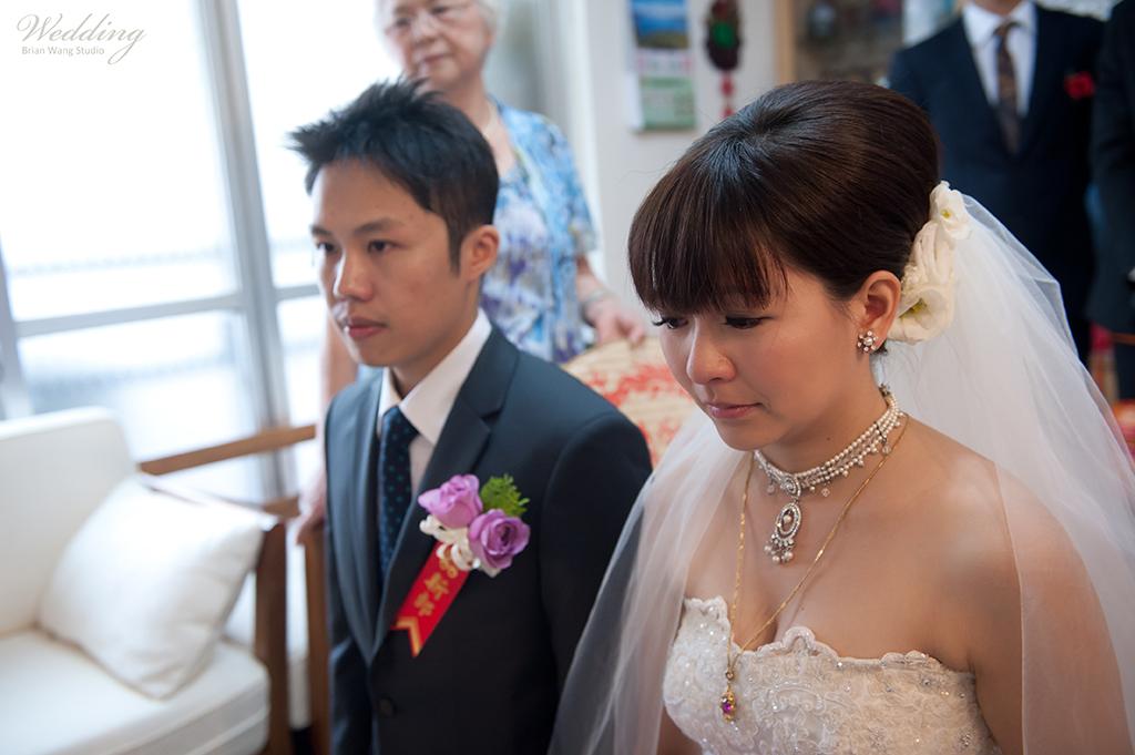 '台北婚攝,婚禮紀錄,台北喜來登,海外婚禮,BrianWangStudio,海外婚紗93'