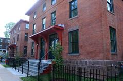 wolcottstreetbuildings