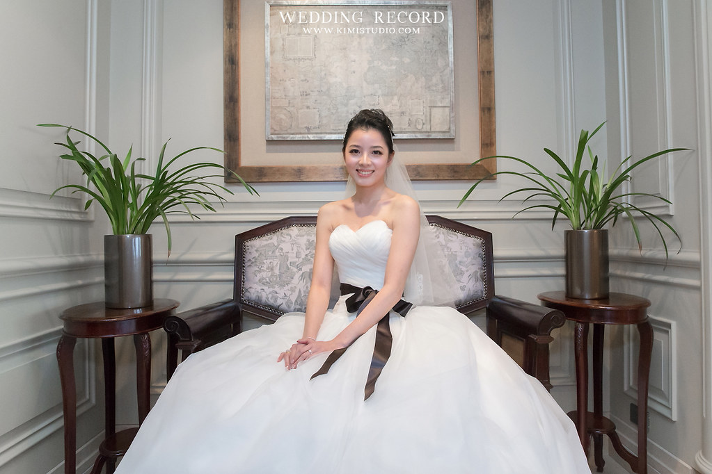 2014.01.19 Wedding Record-085