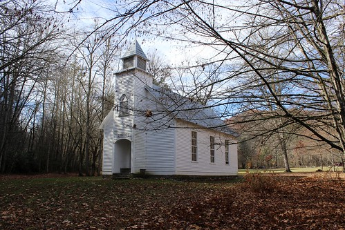 IMG_3157_Palmer_Chapel_Methodist_Church_in_Cataloochee