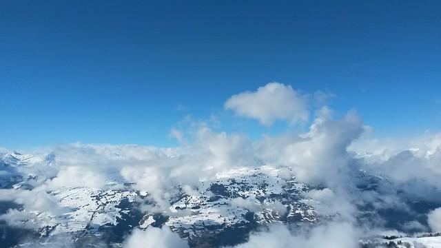 Skiurlaub_Lenzerheide_Goldengelchen004