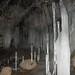 Laflèche Caves