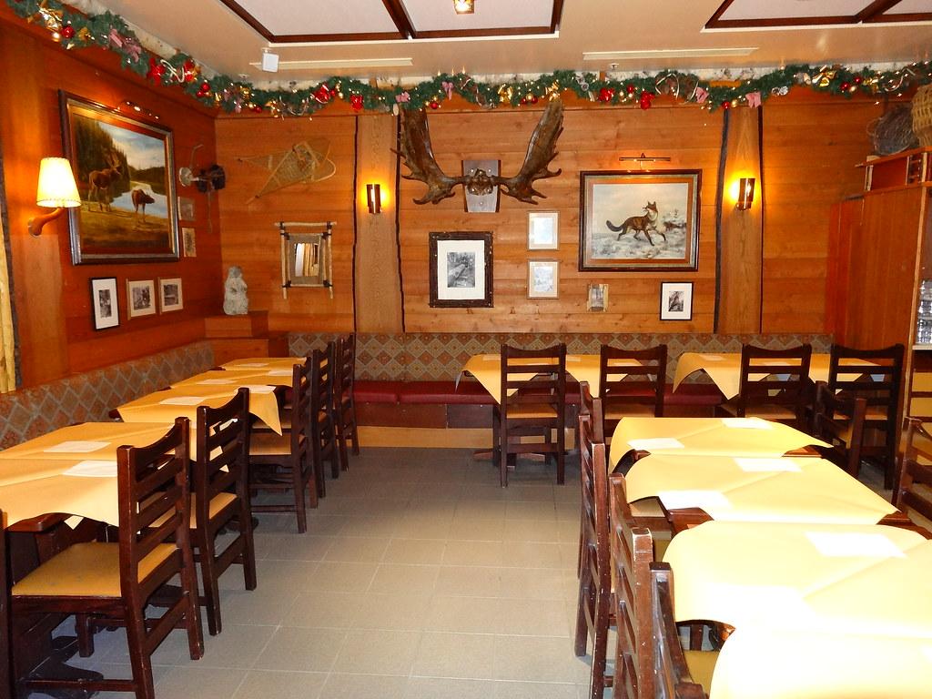 Un séjour pour la Noël à Disneyland et au Royaume d'Arendelle.... - Page 2 13628719144_35b7381f12_b