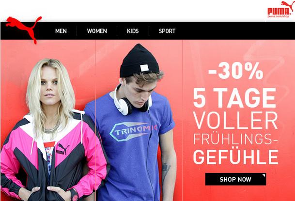 adidas online shop gutschein einlösen