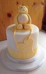http://www.daisycakecompany.co.uk