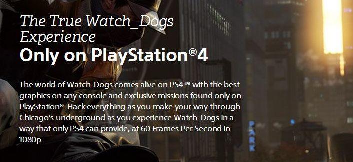 FireShot Screen Capture #168 - 'Watch_Dogs_1080p_jpg (1004×342)' - cdn2_dualshockers_com_wp-content_uploads_2014_05_Watch_Dogs_1080p_jpg_57efa4