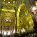 IMG_4344 - la cappella palatina nel palazzo dei normanni a palermo by molovate