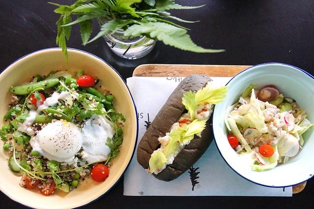 Sitka Restaurant kuala lumpur - damansara jalan batai-003
