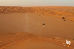 plateau(0.0), wadi(0.0), grassland(0.0), erg(1.0), sand(1.0), aeolian landform(1.0), natural environment(1.0), desert(1.0), landscape(1.0), sahara(1.0), singing sand(1.0),