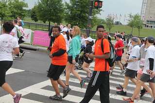 135.Start.Runners.NRFTC.NationalMall.WDC.11May2013