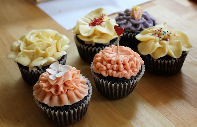 cupcakedecor4