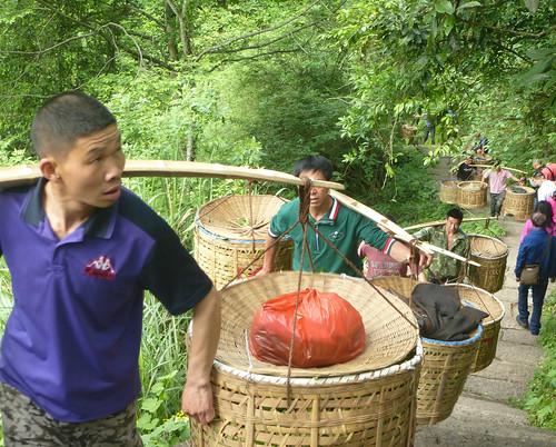 Fujian-Wuyi-Shuillandong-Dahongpao (53)