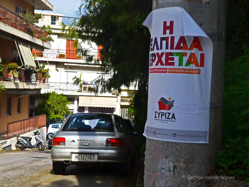AtenasCambio23