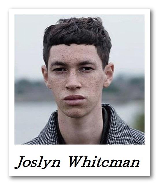 ACTIVA_Joslyn Whiteman