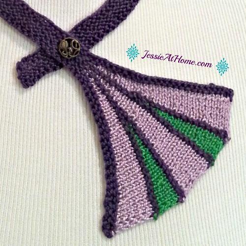 Divergent-Necklace-Jessie-At-Home-Free-Knit-Pattern