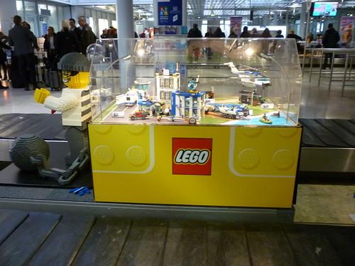 Norimberga 2015 001-001