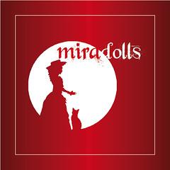 www.miradolls.com
