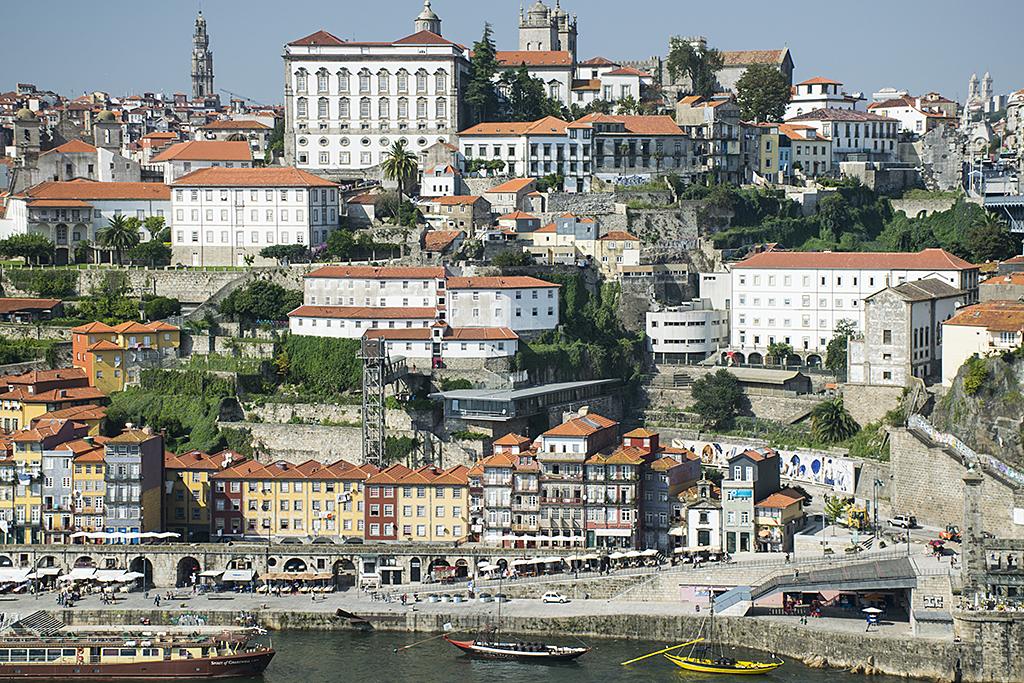 Porto'14 2685