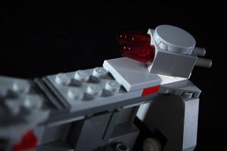 LEGO_Star_Wars_75078_08