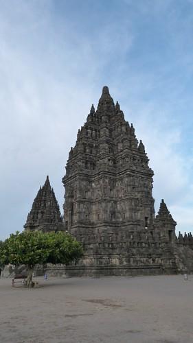 Bali-7-089