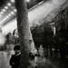 City of ghosts. hidden soul. by Tunguska RdM