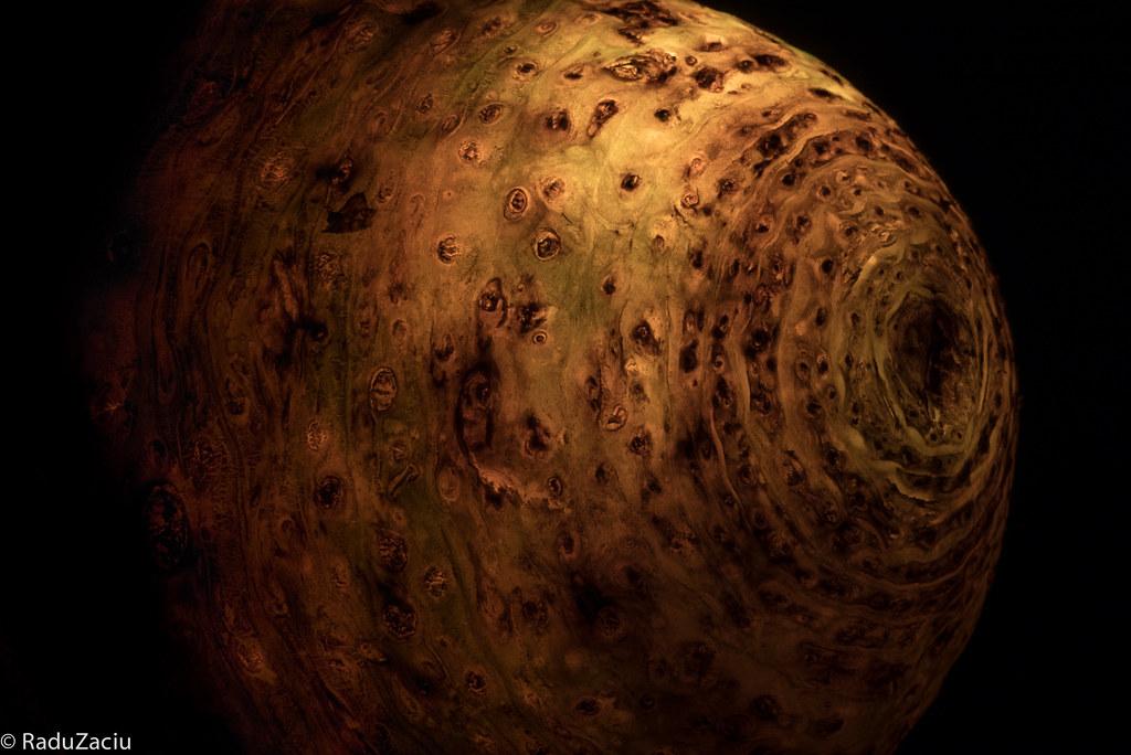 Der Asteroid