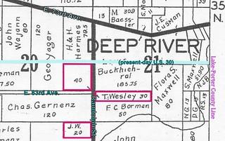 2015-1-19. Wesley 1926