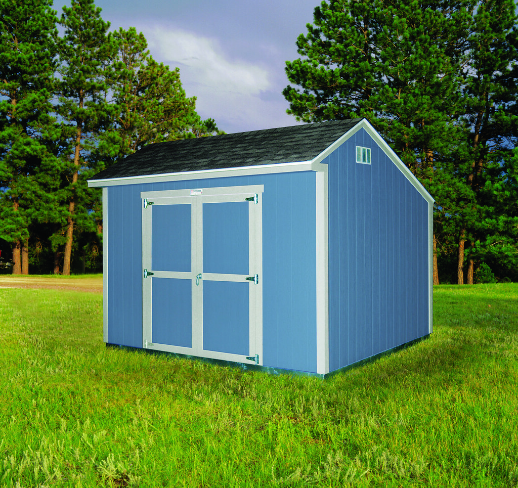 Tuff shed 39 s most recent flickr photos picssr for Tuff sheds