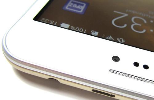 Đánh giá Fonepad 8 FE380CG - Nâng cấp cho dòng 7 inch - 62496