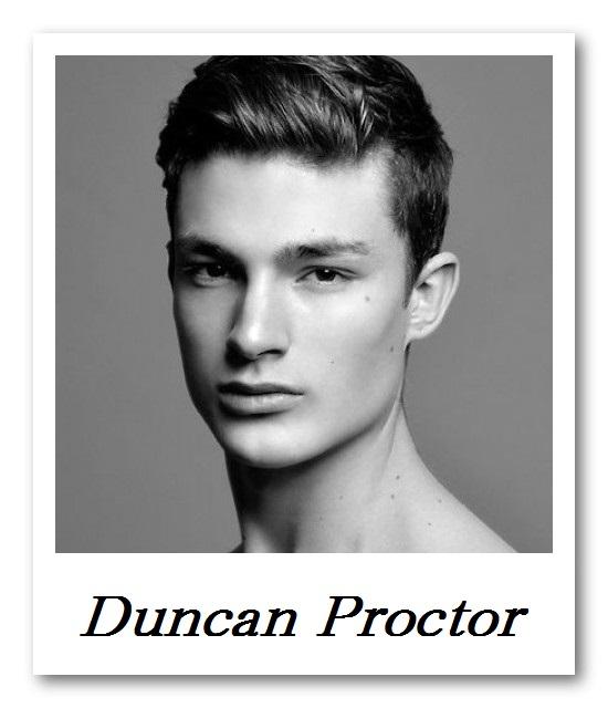 ACTIVA_Duncan Proctor