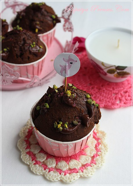 kremalı labneli muffin (3)