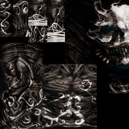 GTA Vice City: Skin del Espectro de Arena 16447927485_417e396849_o