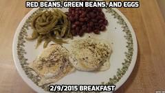 29 breakfast