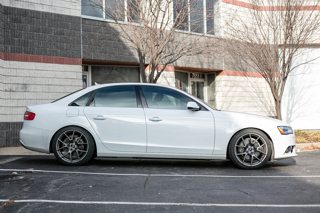 Continental Extremecontact Dw >> Interest for Renn Motorsport RS-51 19x9.5 Wheels 21lbs