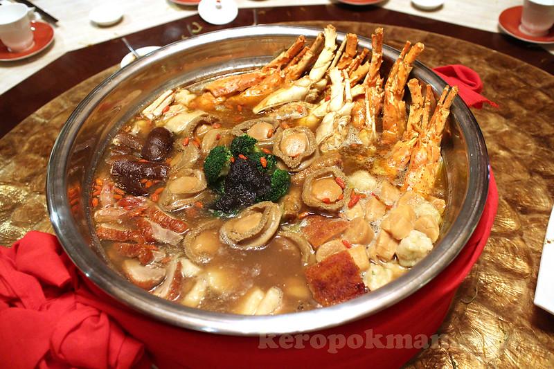CNY_MandarinOrientalSingapore-CherryGarden