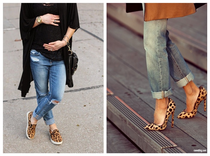 leopard-shoes-43