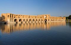 07 Isfahan 0221