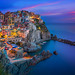 Classic Colours of Italy by albert dros