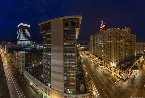 road lighting longexposure nightphotography panorama glass rain weather june skyline architecture night skyscraper canon buildings landscape fun concrete photography lights hotel rust iron downtown quiet traffic unitedstates tennessee steel pano gorgeous parking ducks peaceful bank wideangle oldbuildings midtown explore holidayinn nightsky lighttrails peabody tranquil nightscapes parkingdeck reallyrightstuff deepsouth memphistn canon6d canon1635mmf28lii outinnature kenthomannphotography