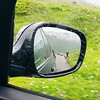 Up up and away! Thunderstorms, rain and sunshine ... #swissman #swissman2016 #trigether #suixtri #triathlon by @pgart
