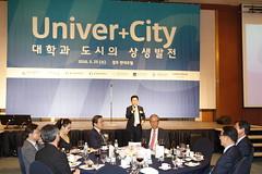 20160525_Univer+City-077