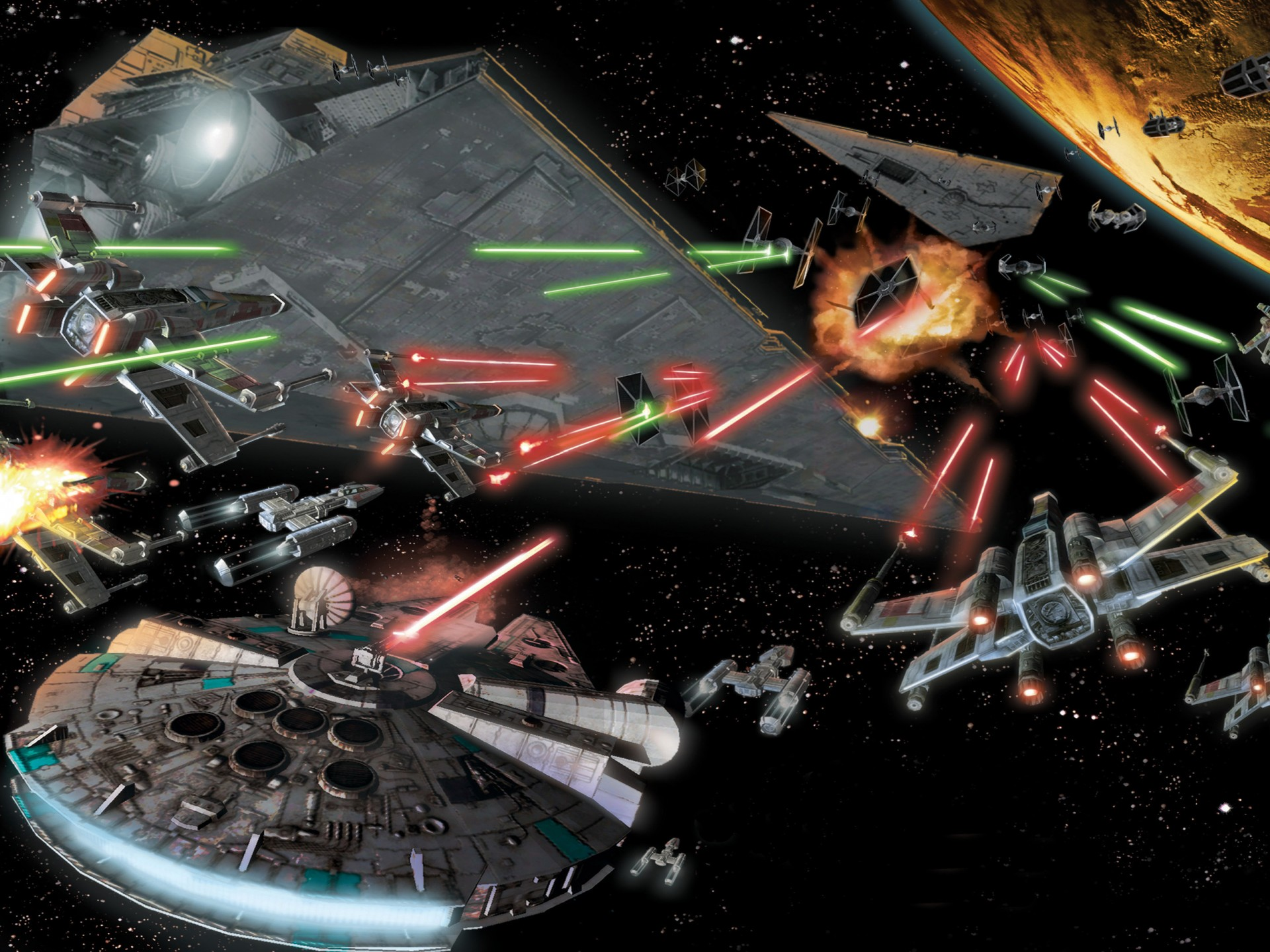 Star-Wars-Space-Battle-in-space-space-combat-aircraft-laser-shots-adventure-film-Video-Games-1920x1440