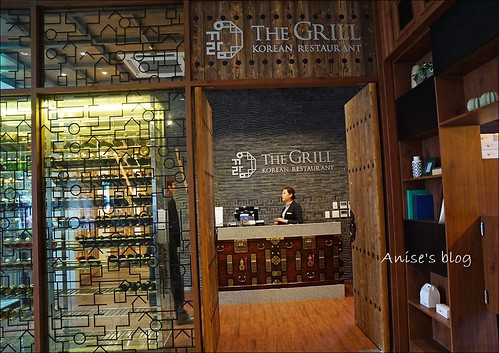 Tmark Grand Hotel Myeongdong_032